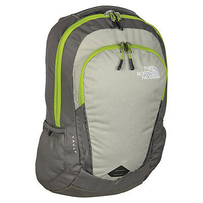 The North Face Vault Pack