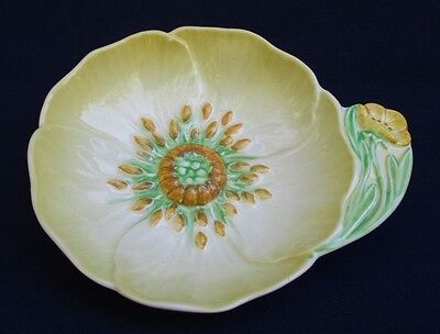 Carlton Ware Buttercup Small Bowl