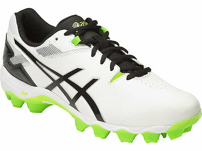 * NEW * Asics Gel Lethal Touch Pro 6 Mens Football Boots (0190)