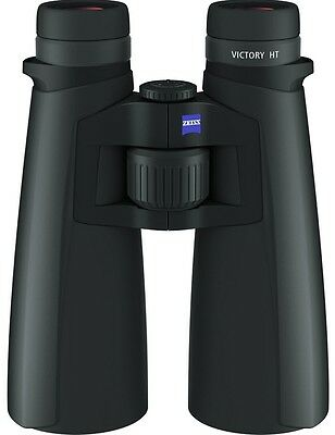 Zeiss Victory HT 10 x 54
