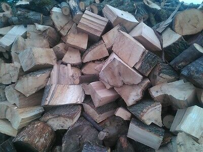 LOGS, FIRE WOOD, for sale KINDLING, RUTHIN / MOLD / WREXHAM AREA