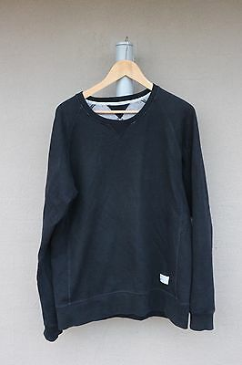 Norse Projects Jumper Size Large