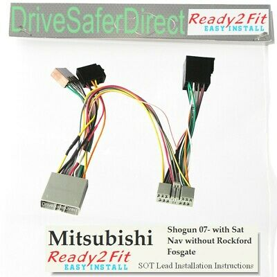 Iso sot 2841 a lead for parrot asteroid tablet mitsubishi shogun 07 iso sot 2841 a lead for parrot asteroid tablet mitsubishi shogun 07 keyboard keysfo Choice Image