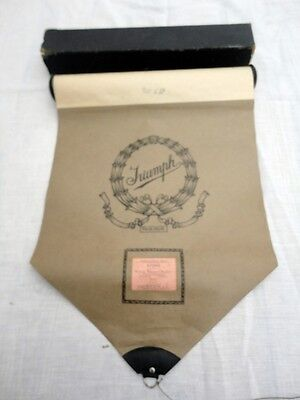 Pianola roll * Vintage Piano Roll * Winter Chimes Medley * Kastner & Co *