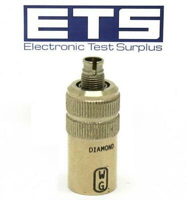 WG Diamond 2.5mm Universal Adapter ADT-UNI
