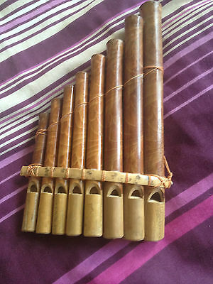blowpipe good condition
