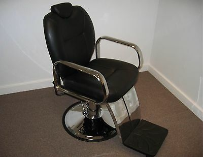 Set Of X 2 Must Be Seen Barber Chairs Bargain!!!!!