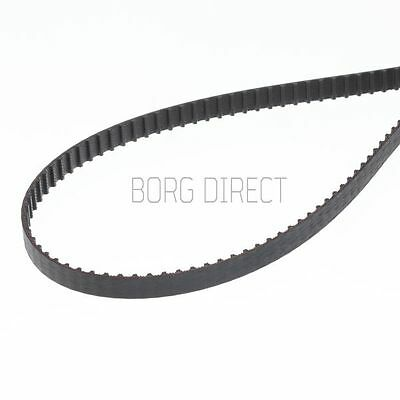 Quality Imperial Timing XL belts - 150,190,210,230,240,250,260 - width 037
