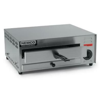 Nemco - 6215 - Countertop Pizza Oven