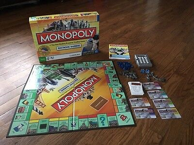 Hasbro monopoly png & hasbro monopoly transparent clipart free.