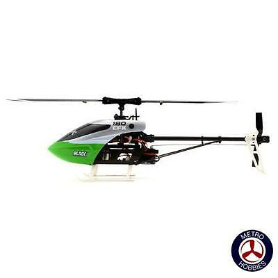 Blade 180 CFX Helicopter BNF Basic BLH3450 Brand New