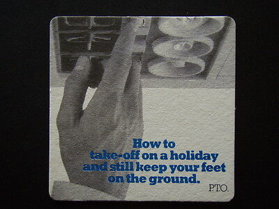 How To Take-Off On A Holiday And Still Keep Your Feet On Ground Esanda Coaster