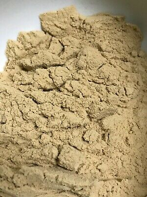 Ashwagandha Root EXTRACT-100gm, 5% Withanolides (Withania)-FAST&FREE DELIVERY