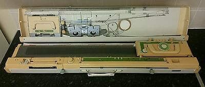 Brother KH-881 Knitting Machine ONLY £89.99