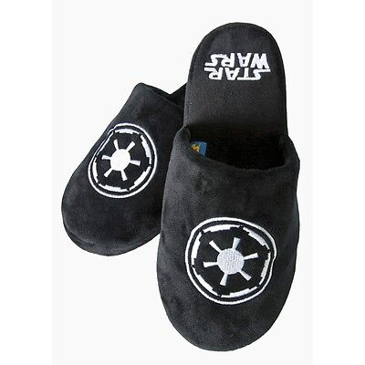 Chaussons Star Wars Empire
