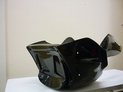 Honda nt700v deauville lower kit