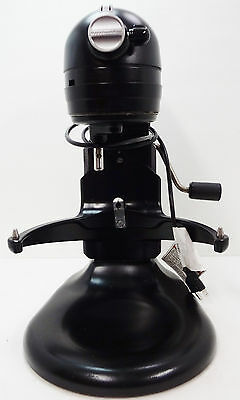 KitchenAid Professional 600 575W Lift Stand Mixer kp26m1xlc Mixer only