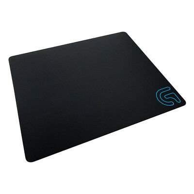 Logitech G240 Cloth Gaming Mouse Pad NEW