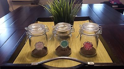 Fart in a Jar with video of order fulfillment (extra$)