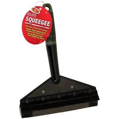 Detailer's Choice 6608 Deluxe Squeegee