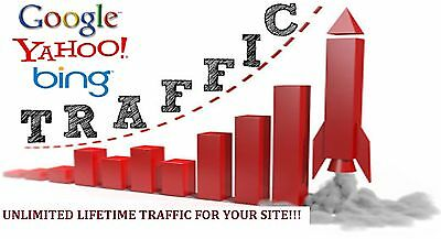 Google Website Traffic For Life from USA+WORLDWIDE+VISITORS+Stats for Website