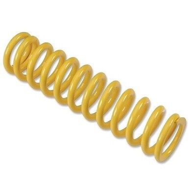 High Lifter Shock Spring Rear for Arctic Cat 500 4x4 Auto FIS 2002