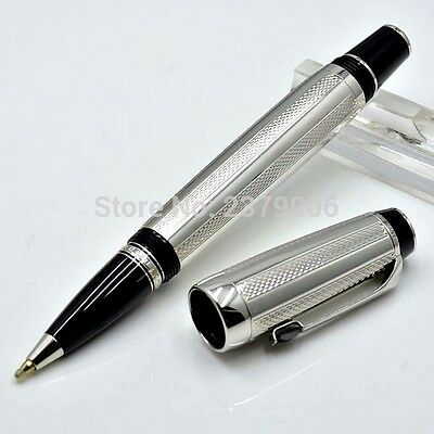 Roller Pen Blance Bohemia MB Crystal Great Gift free shipping