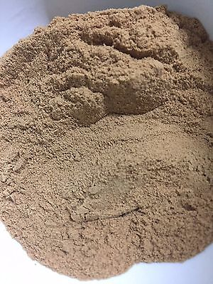 Rehmannia Root-20:1-Extract Powder-50gms-Aussie SELLER-FAST&FREE DELIVERY