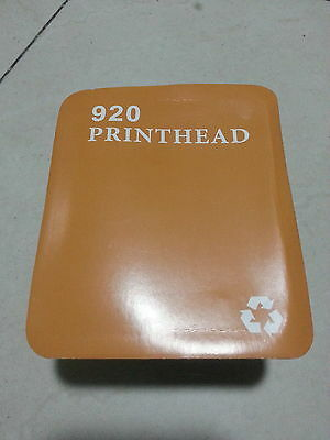 Shipping free and new 920 Printhead for HP  6000 6500 6500A 7000 7500A B210a