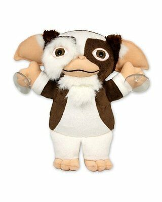 GREMLINS - GIZMO - Window Cling Plush