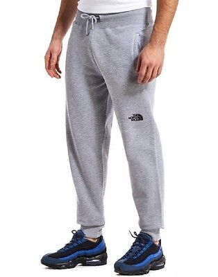The North Face Sporthose Jogginghose Herren Fitness Trainingshose   #2  Gr. S