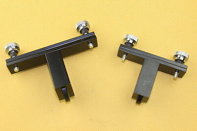 Luthier Violin Bridges Fitting Tool+ Cello Bridges Fitting Tools, Violin Tools