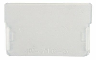 Akro-Mils 40717 Accessory Dividers for Plastic Storage Hardware Cabinet Large Dr