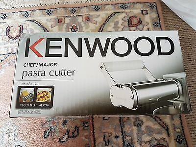Kenwood Pasta Cutter AT971A