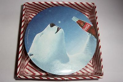 Coca - Cola Set Of 12 Coasters by C.R. Gibson - New!!