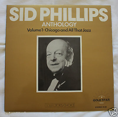 """12"""" Vinyl LP 1976 
