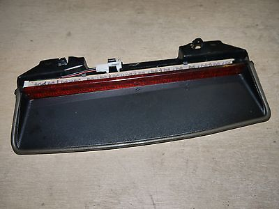 Jaguar X-Type Saloon 3Rd High Level Centre Brake Light 1X4313A613Ad
