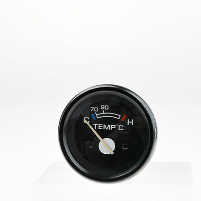 Honda Nsr250 Mc18 Temperature Gauge