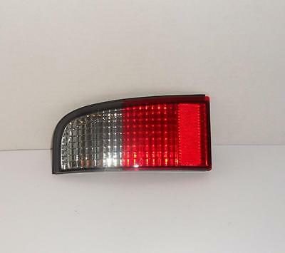 Ford 3W4Z-13405-BB OEM Tail Lamp Assy