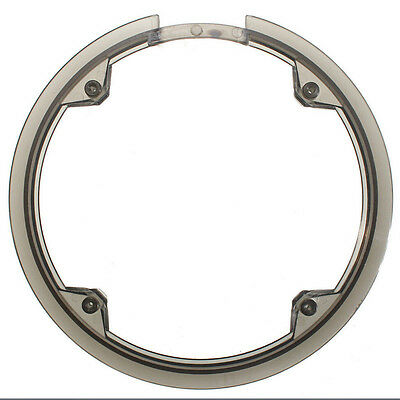 Universal Bike Cycling Chain Chainring Bicycle Chainguard 42T Protect Cover