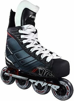 Tour Fish BoneLite 225 Roller Hockey Skates
