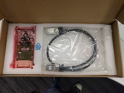 Dell 0YY741 stacking module and cable