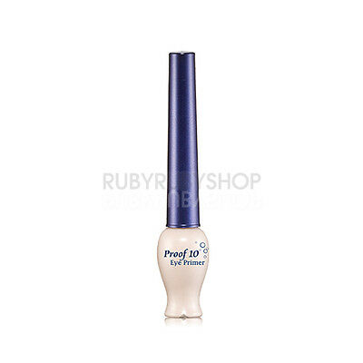 [ETUDE HOUSE] Proof 10 Eye Primer - 10g ROSEAU