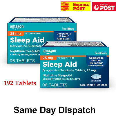 3D Full Cover Glass 3D Tempered Glass Screen Protector for iPhone 7 6s 6 Plus