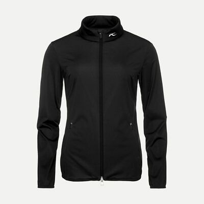 Kjus Ladies Delvin Jacket, Windbreaker, Sonderpreis, statt € 199,00