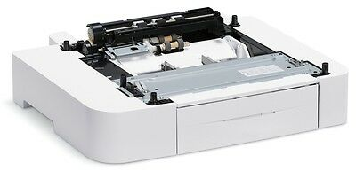 Bac d'alimentation 550 feuilles Xerox 6655 ; WorkCentre 6655