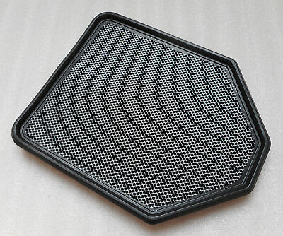 Ducati Multistrada 620 1000 DS 1100 S air filter Made in Italy