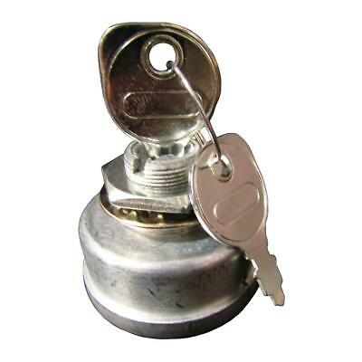 STD 365402 Ignition Switch for Craftsman Riding Lawn Mower Lawn Tractor