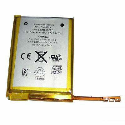 NEW Battery Replacement for iPod Touch 4