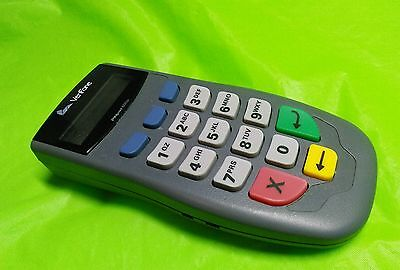 VeriFone PinPad 1000Se pin pad  P003-170-02 XSZ    (1- 4 Day Priority Delivery )